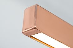 Anour - Product - A light