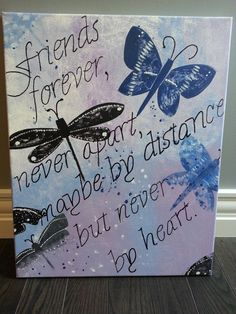best friend moving away quotes - Bing Images Friends Moving Away Quotes, Goodbye Quotes For Friends, Go Away Quotes, Friend Moving Away Gifts, Best Friend Quotes, Best Friend Gifts, Going Away Cards, Going Away Gifts, Cards For Friends