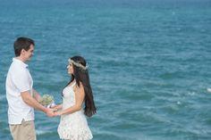 Sessão de fotos Pré Casamento – Ellen e Diego