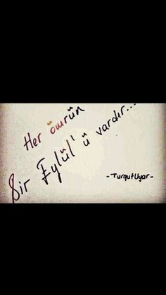 her eylülünde bir isyanı. Poetry Books, Cool Words, Tattoo Quotes, Literature, Writer, Author, My Favorite Things, Sayings, Blog