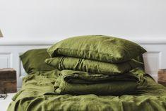 Unique Duvet Covers, 100 Cotton Duvet Covers, Full Duvet Cover, Comforter Cover, Duvet Sets, Duvet Cover Sets, Green Duvet Covers, Bed Linen Sets, Linen Duvet