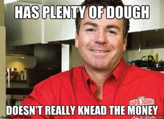 Everything You Need To Know About The Internet's Feud With Papa John's