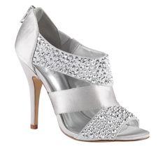 JOHANEK - women's peep-toe pumps shoes for sale at ALDO Shoes.