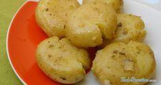 Cabrito assado no forno Tapas, Potatoes, Vegetables, Cooking, Recipes, Roast Lamb, Cooking Tips, Portuguese Recipes, Bon Appetit