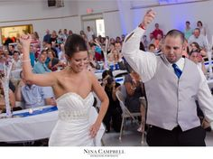 MADISON INDIANA WEDDING PHOTOGRAPHER, VEVAY, KENTUCKY, INDIANA, COLTS, BLUE, Royal, Wedding, firehall, reception