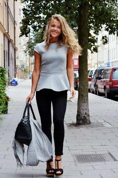 Molly Rustas | Nyheter24 | Page 2
