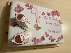 Baby Shoes, Kids, Passion, Pies, Children, Boys, Baby Boy Shoes, Children's Comics, Boy Babies