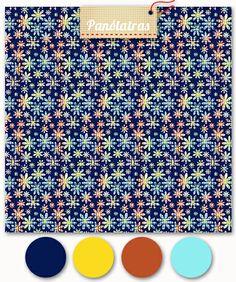 mrgaridas http://www.panolatras.com.br/compre/tecidos/margarida