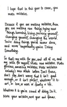 What They Said On Pinterest Neil Gaiman One Tree Hill