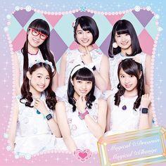 CDJapan : Magical Change [CD+DVD] Magical Dreamin CD Maxi