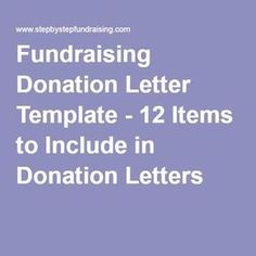 These inspiring sample letters asking for donations do work writing a donation request letter can be a tough job a letter template of some sort using a sample donation request letter will help you get started spiritdancerdesigns Choice Image