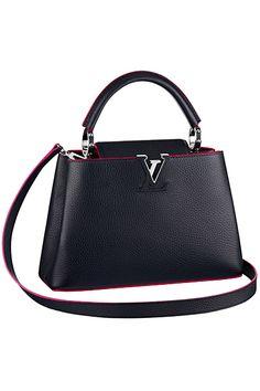 0ae8baa91 Louis Vuitton - Women's Accessories - 2014 Fall-Winter Carteras, Bolsos,  Bolsas De