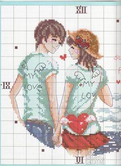 http://4.bp.blogspot.com/-7Emwb8YzkW0/UQ05aGBai8I/AAAAAAAADew/9lfQA4c-w8k/s1600/namoro.jpg