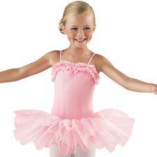 cb0456b6060c 405 Best ballet party images