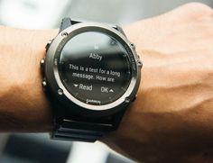 Germin CES Multisport Watches
