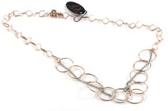 Jewel woman silver 925 - LIGHT COLLECTION - Shop on-line in www.eosbijoux.com