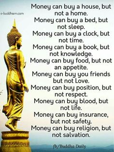 100 Inspirational Buddha Quotes And Sayings That Will Enlighten You 46 Buddhist Quotes, Spiritual Quotes, Wisdom Quotes, True Quotes, Great Quotes, Positive Quotes, Qoutes, Enlightenment Quotes, Buddha Quotes Inspirational