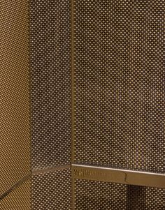 cool elevators interiors - Google Search