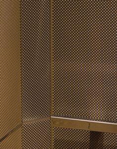 cool elevators interiors - Google Search                                                                                                                                                                                 More