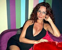 Single mom blogs dating over 40. Single mom blogs dating over 40.