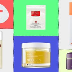 The 14 Best Eye Creams for Dark Circles and Puffiness 2018 #NightCreamAntiAging #CastorOilEyelashes