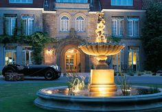 5* Jersey break | Save up to 70% on luxury travel | Secret Escapes