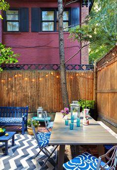 Amazing gabione und holz kombination Gartengestaltung u Garten und Landschaftsbau Pinterest
