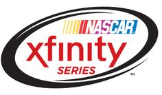 CarShield specializes in shielding our members from the high cost of automobile repairs. CarShield offers a wide range of vehicle service plans. #Carshieldreviews http://www.nascar.com/en_us/xfinity-series/standings/results/2016/kansas-lottery-300.raceResults.qualifying.html