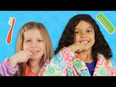 This Is the Way and More | Kids Songs | Mother Goose Club Playhouse LIVE - YouTube