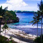 Eilandhoppen in Bali; Nusa Lembongan, Nusa Ceningan & Nusa Penida