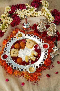 17 Table Settings Diwali Ideas Diwali Inspiration Diwali Indian Home Decor