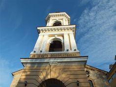 plovdiv old church