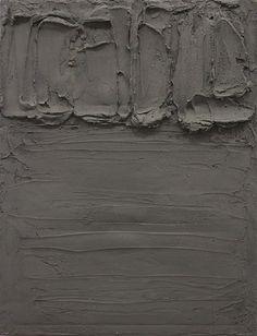 High Society by Bram Bogart Abstract Sculpture, Sculpture Art, Abstract Art, Abstract Paintings, Oil Paintings, Modern Paintings, Art Informel, Virtual Museum, Dutch Painters