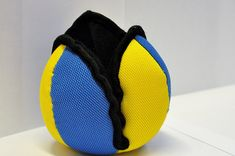 Lotus Ball Small *** Read more details by clicking on the image. #PetDogs