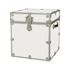 Rhino Cube Storage T