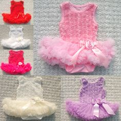 Find More Dresses Information about Baby Chiffon Princess Dress Toddler Girl Sleeveless Romper Cute Rose Bubble Tutu Dress Baby New Fashion Spring Summer Clothing,High Quality dress vintage clothing,China clothing dress Suppliers, Cheap clothing au from Treehouse on Aliexpress.com