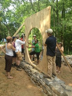 Online Cob House Workshop Video Lessons, e-Learning, Distance Learning. Learn How to Build a Cob House With this Exclusive Online Video Lessons eCourse!