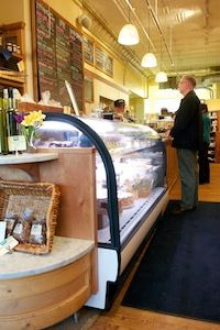 Top 10 breakfasts in the Twin Cities Lucia's To Go