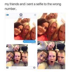 Today's Morning Mega Memes Stupid Funny Memes, Funny Relatable Memes, Haha Funny, Funny Cute, Funny Posts, True Memes, Funny Stuff, Top Funny, Memes Humor