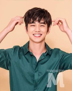K-actor Yoo Seung Ho won't be moving into the KBS house just yet, last week he's officially declined the leading man role in the network's upcoming Mon-Tues drama The Man Living in Our House. That's okay, the offer is forever … Continue reading → Yoo Seung Ho, Lee Min Ho, Asian Actors, Korean Actors, Lee Sun, Oppa Ya, Park Hae Jin, Ji Hoo, Kbs Drama