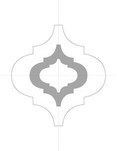 Dropbox - Moroccan Pattern Stencil copy.jpg