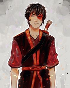 Avatar Zuko, Avatar Airbender, Team Avatar, Avatar Fan Art, Atla Memes, Prince Zuko, The Last Avatar, Avatar Series, Iroh