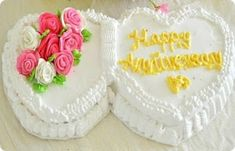 TechOxe: Happy Anniversary Pictures, HD Images free download - Happy Wedding Anniversary Wishes