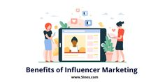 Influencer marketing is helpful for the Start-up companies with a clear understanding. Influencer marketing can help in accelerating the online goals. It also helps in implementing the campaign quickly to experience the result of the business. Digital Marketing Trends, Marketing Software, Business Marketing, Marketing Words, Social Media Marketing, Content Words, Portfolio Site, Marketing Techniques, Create Awareness