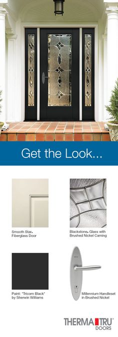 Benjamin Moore Siding Colors And Pinterest