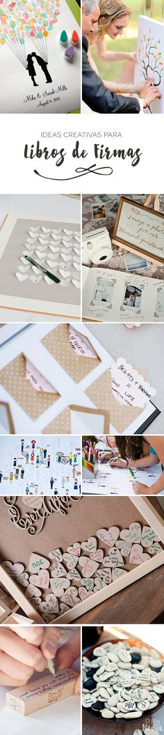 No wedding is completely witho Wedding Cards, Diy Wedding, Rustic Wedding, Wedding Gifts, Dream Wedding, Wedding Day, Wedding Attire, Ideas Para Fiestas, Scrapbooking