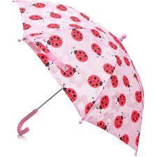 Resultado de imagem para ver fotos de guarda chuva rosa