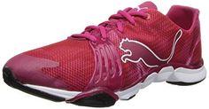 PUMA Women's Mobium XT Graphic Cross-Training Shoe, http://www.amazon.com/dp/B00HTAQ0A8/ref=cm_sw_r_pi_awdl_dTt2ub0B7JQBV