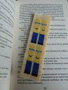 Small bookmark https://www.facebook.com/Fairy0Jewels
