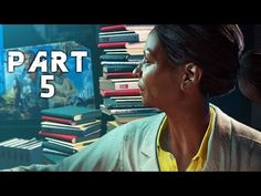 NEW Just Cause 3 Walkthrough Gameplay Part 5 includes the Intro and Campaign Mission 4 of the Single Player for Xbox One and PC. This Just Cause 3 Gameplay Just Cause 2, Ps4 Gameplay, Threes Game, Single Player, Ps4 Games, His Eyes, Xbox One, Games To Play, Video Games